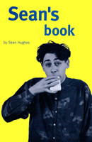 Sean Hughes: Sean's Book