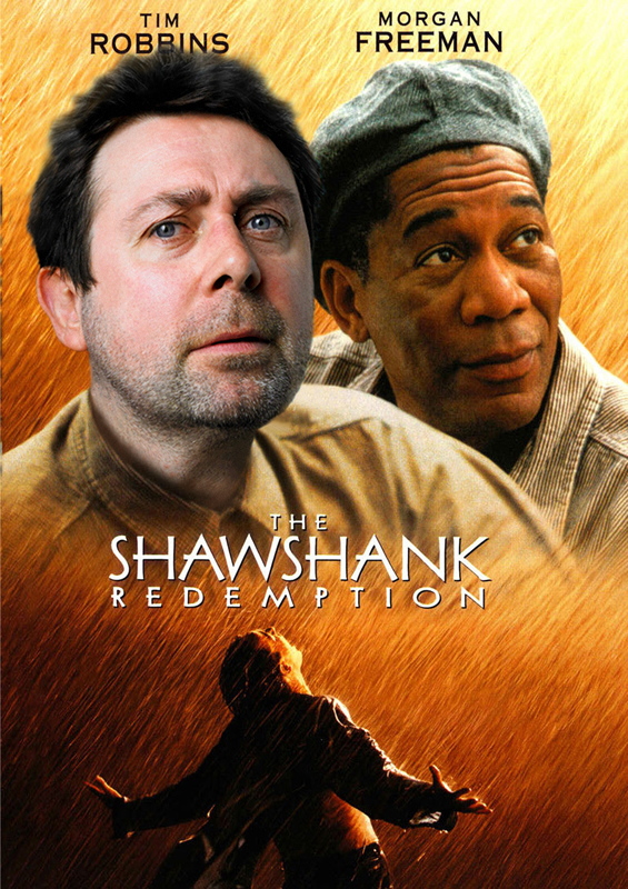 Sean-Shank Redemption