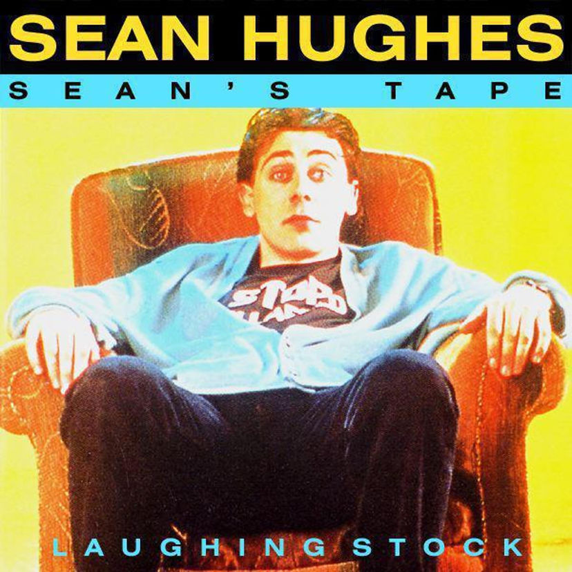 Sean Hughes: Sean's Tape