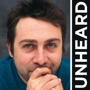 Sean Hughes: Unheard w/ Christian O'Connell